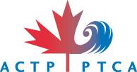 ACTP-logo