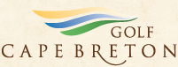 golfcapebreton-logo
