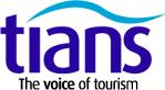 tians-logo