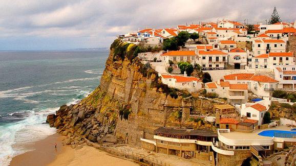 马拉加大学_yline7 西班牙 葡萄牙 6晚7天